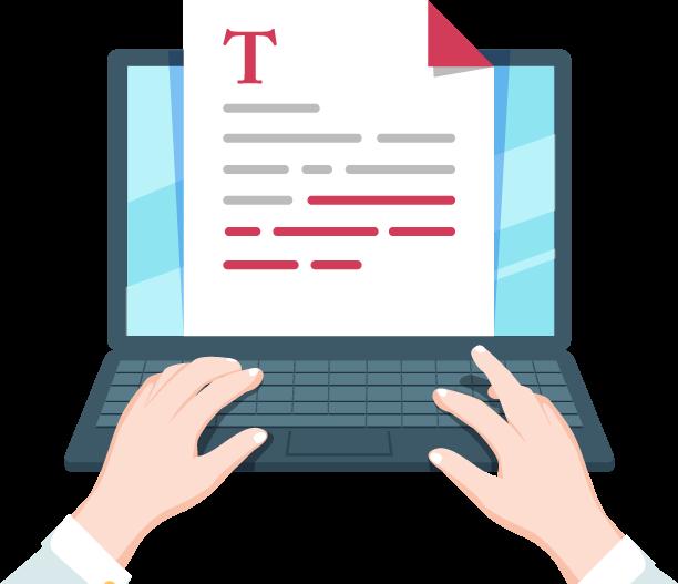 fee-agreements-document